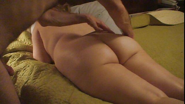 A legjobb pornó nincs regisztráció  Egzotikus erotikus videók ázsiai hatalmas,
