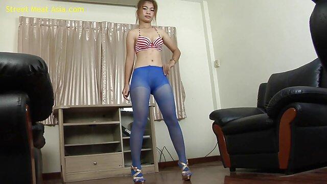 A legjobb pornó nincs regisztráció  Szexi lányok minden-kerek fitness, mert nedves sloshing erotikus filmek magyarul online punci