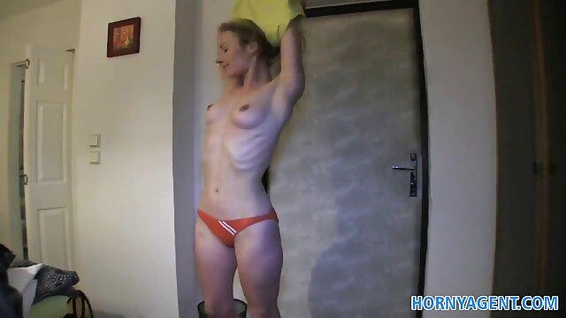 A legjobb pornó nincs regisztráció  Latin online szex video tökéletes szex