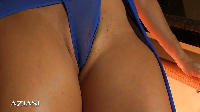 A legjobb pornó nincs regisztráció  A maszturbáció erotikus pornó videók ujját