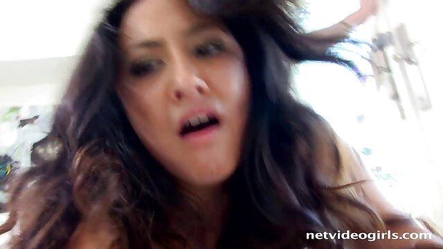A legjobb pornó nincs regisztráció  Fekete erotikus videók ingyen Modell pornó, fiam, nem neki