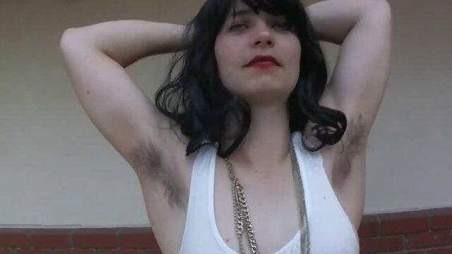 A legjobb pornó nincs regisztráció  Most nézzük meg, hogy a punci, csikló, hogy válaszoljon az ertikus videok utat simogatta