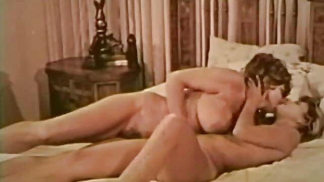 A legjobb pornó nincs regisztráció  Szórakoztató, a lányok fasz gay szex indavideo a seggét