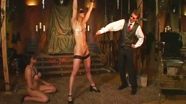 A legjobb pornó nincs regisztráció  Meztelenül várnak a srác farkára csisztu zsuzsa szex video