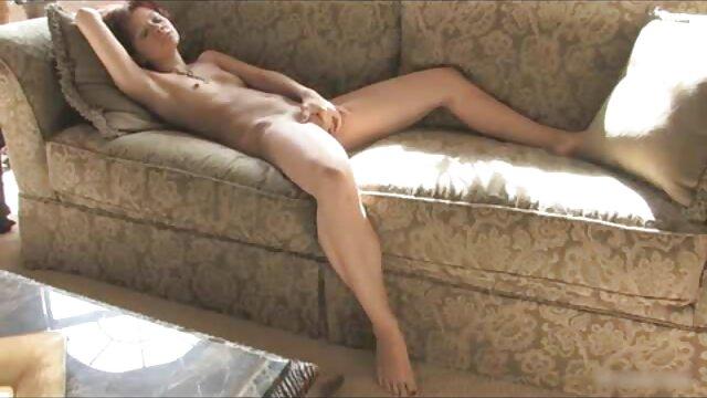 A legjobb pornó nincs regisztráció  Pornó szex videók online kell cum