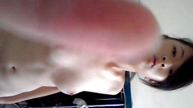 A legjobb pornó nincs regisztráció  Két idős szex videók Busty nők pornó színészek egy erős kakas