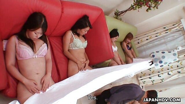 A legjobb pornó nincs regisztráció  Forró szex lányok hozzák erotikus filmek magyarul teljes magukat, hogy orgazmus,