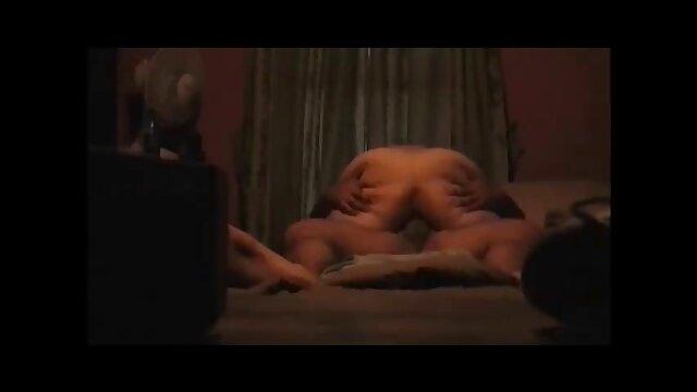 A legjobb pornó nincs regisztráció  Nagy Mellek Francia lány szar barátok szex képek videók nagy