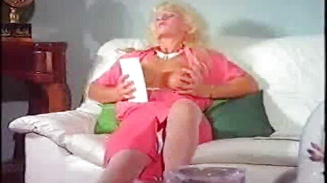 A legjobb pornó nincs regisztráció  Latin kakas gruppen szex video