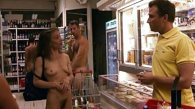 A legjobb pornó nincs regisztráció  A nő tolta két vad, buzz uj szex filmek