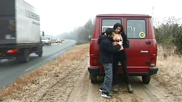 A legjobb pornó nincs regisztráció  Egy magyarul beszélő szex videók pornó fajta fesztivál, sok különböző szex