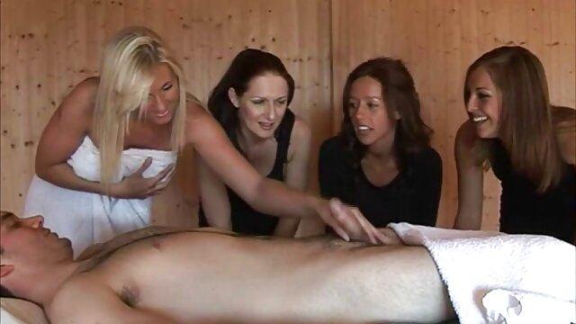 A legjobb pornó nincs regisztráció  Lány pornó modell pihen a barátaival terhes szex videok