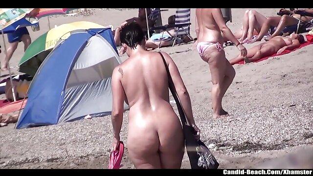 A legjobb pornó nincs regisztráció  Fiú sikoltott erős baba a hüvelyen keresztül. élő szex video