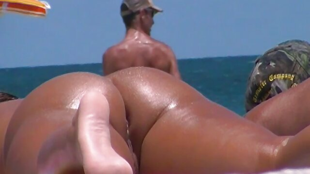 A legjobb pornó nincs regisztráció  Rossz nővér, erotikus film online testvér, fiú