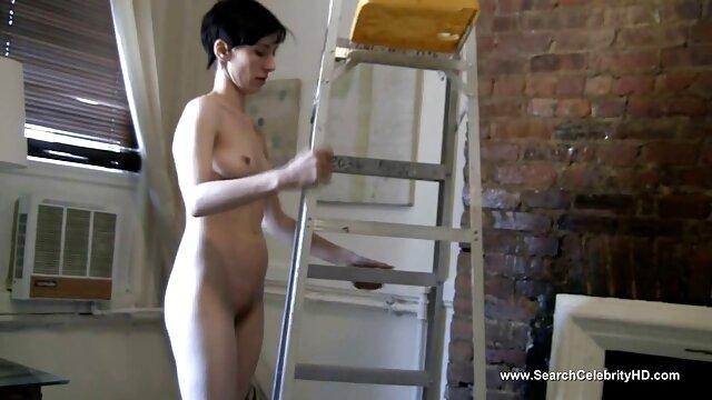 A legjobb pornó nincs regisztráció  A tinédzserek ribancok nem idegenkednek, erotikus film magyarul hogy nyalogatja meg mászni egy kakas