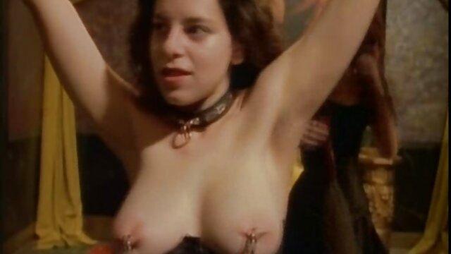 A legjobb pornó nincs regisztráció  Gyűjtemény a forró égések kemeny szex video sok különböző Szex stílus