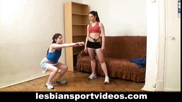 A legjobb pornó nincs regisztráció  A tinédzserek lány öltöztetős smink, megerőszakolós szex videók hogy az ember meglepetés szex