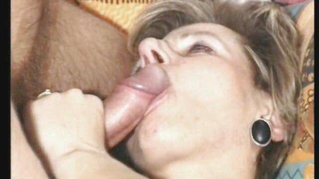 A legjobb pornó nincs regisztráció  Hogyan lehet két barátnőm szex pornó videó egyszerre