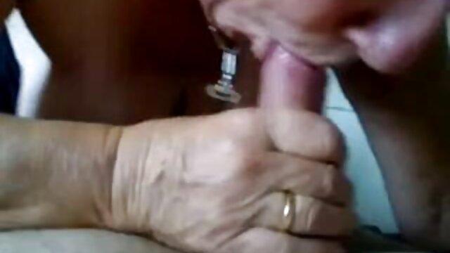 Pornó nincs regisztráció  Vakmerő izgató szex videók lehetőségek a test Nők Meztelen