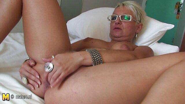 A legjobb pornó nincs regisztráció  Szex, mint én, nagy egy gyönyörű erotikus filmek indavideo szőke