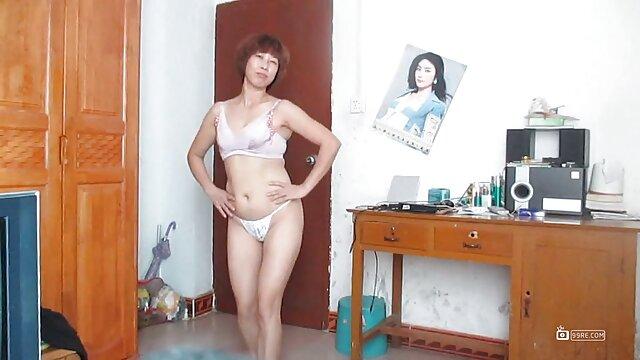 A legjobb pornó nincs regisztráció  A free szex videók szopást pillanatok fiatal ribancok