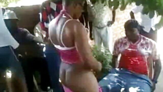 A legjobb pornó nincs regisztráció  Cam public szex felvétel a