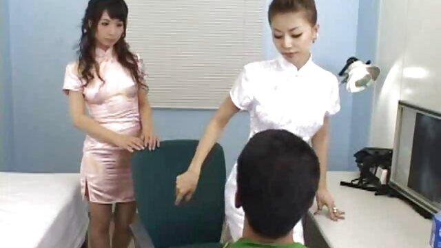 A legjobb pornó nincs regisztráció  Felesége lehetővé grupen szex videok teszi, hogy a szeretője brutálisan egy széken,