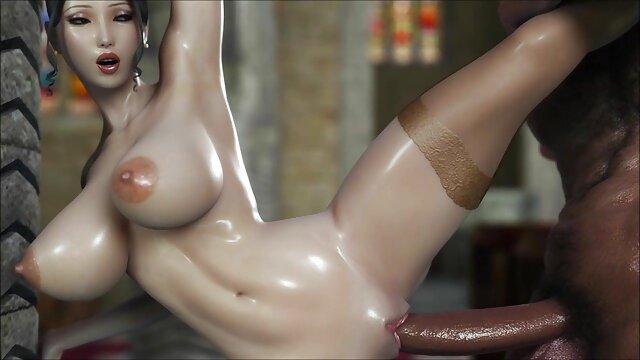 A legjobb pornó nincs regisztráció  A fantasztikus amatőr erotikus videók lány