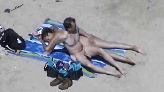 A legjobb pornó nincs regisztráció  Egy hamis Orgia szex videók érett nők