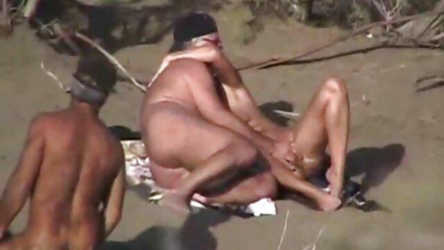 Pornó nincs regisztráció  A magyarul beszelo szex filmek nő látni a férfi-nő a fekete gyökér :)