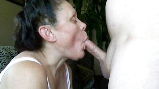 A legjobb pornó nincs regisztráció  Erős lánya, fúrás, édes, fiatal seggét megerőszakolás szex video