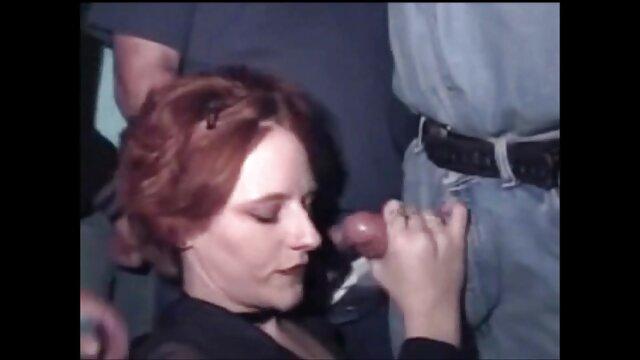 A legjobb pornó nincs regisztráció  Punci egy érett nők nagyon szeretem a maszturbáció egy magyarul beszélő szex filmek budoár