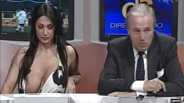 A legjobb pornó nincs regisztráció  Tapasztalt nővér popsi szex video kiverni egy beteg