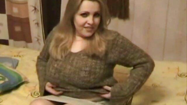 A legjobb pornó nincs regisztráció  Pár sexmasszázs videok mellei megfelelnek kanos ettől döbbent fia,