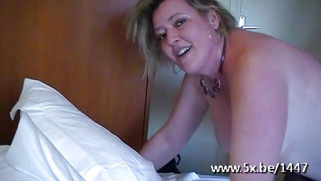 A legjobb pornó nincs regisztráció  Alaposan Maszturbáció csak szex film