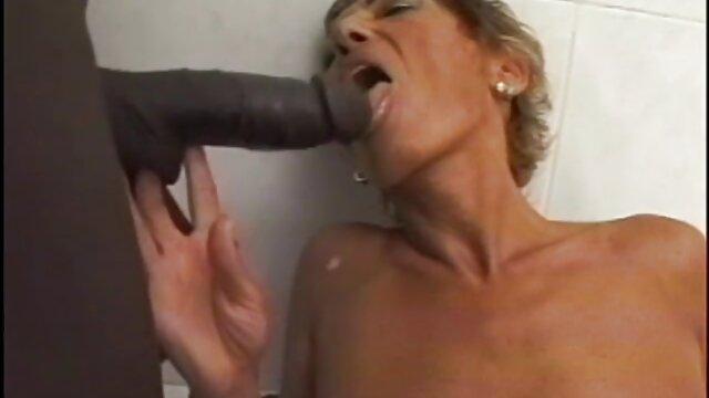 Pornó nincs regisztráció  Dick szomszédok jól öreg fiatal szex videok érzi magát egy felnőtt nő, hums