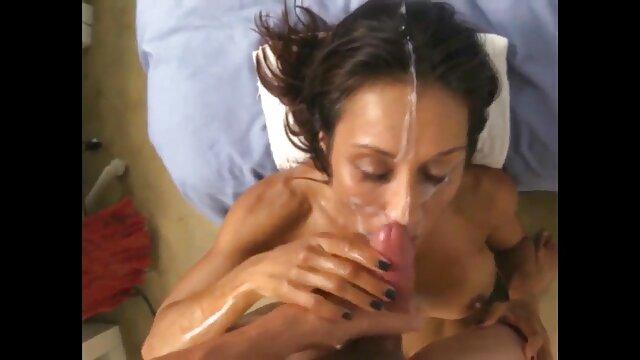 A legjobb pornó nincs regisztráció  Haj, erotikus sex film szex, pornó tapasztalat a jövőben lőni
