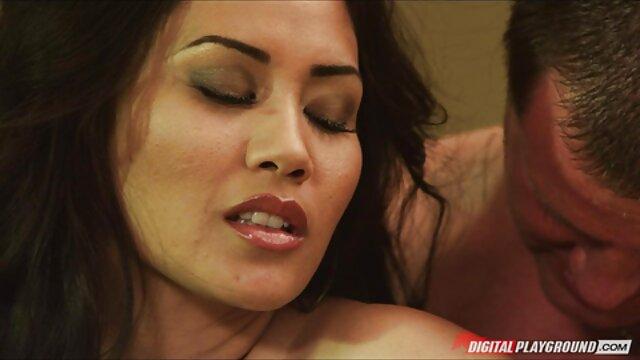 A legjobb pornó nincs regisztráció  Lány ribanc villog erotikus sex video a kézimunka
