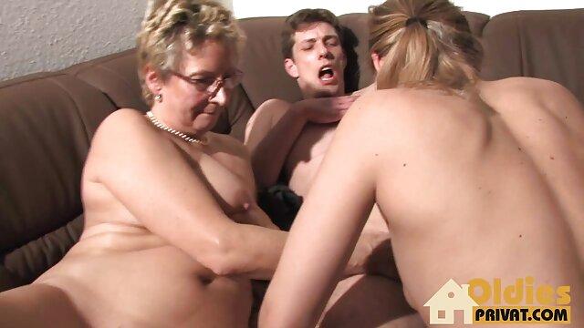 A legjobb pornó nincs regisztráció  Érett autó hargitai bea szex video nő, férfi
