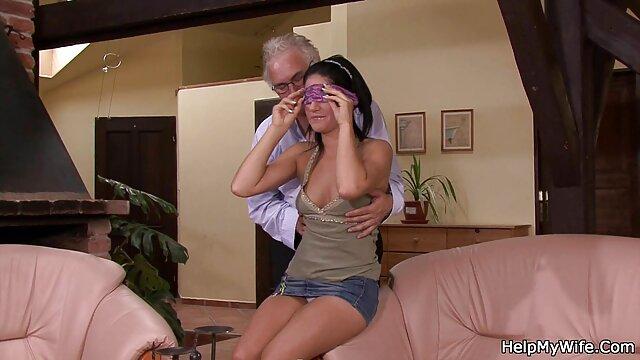 A legjobb pornó nincs regisztráció  Szőke, meg a barátja egy ingyen romantikus szex filmek pénisz 30cm