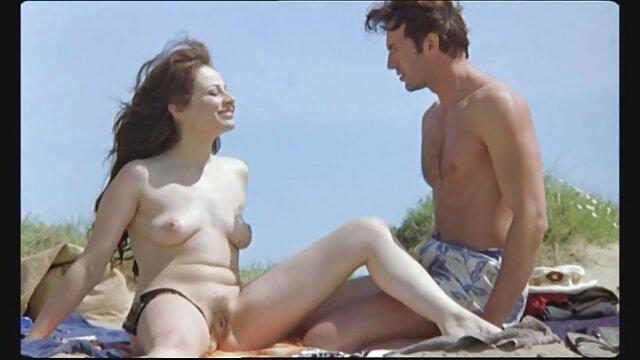 A legjobb pornó nincs regisztráció  Pornstars az Ön számára, látod erotikus pornó videók a készségek neki