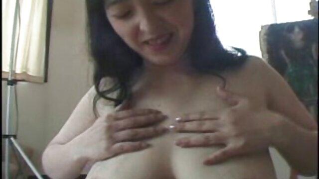 A legjobb pornó nincs regisztráció  Nagy sexképek videok fehérnemű két melegek