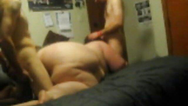 A legjobb pornó nincs regisztráció  Pornó modell a erotikus filmek 2019 barátjával egy szállodai szobában
