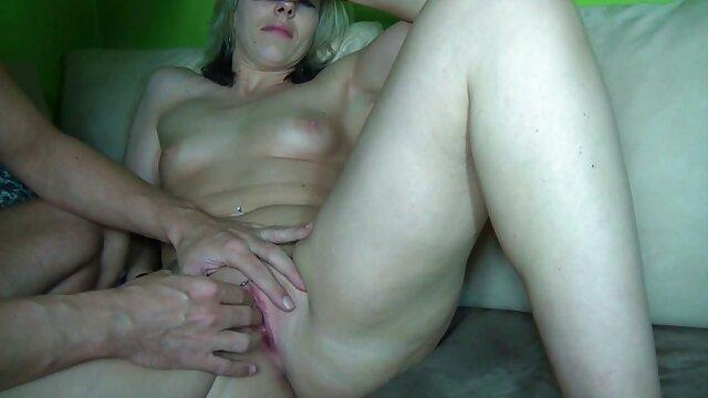 A legjobb pornó nincs regisztráció  A maszturbáció a sötét megerőszakolós szex videók sarkokban