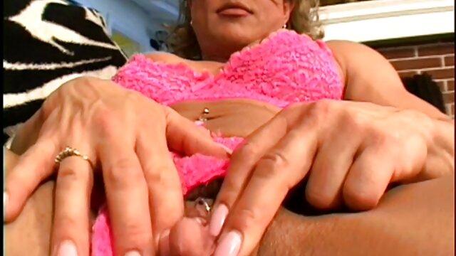 Szexi maszturbáció