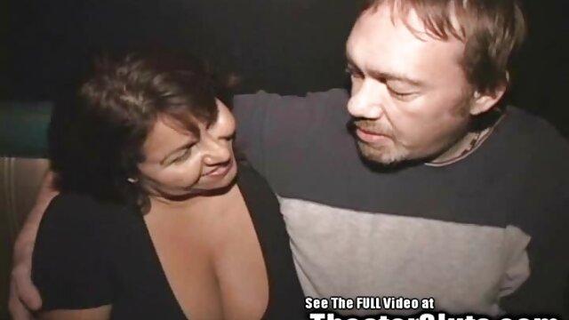 A legjobb pornó nincs regisztráció  Elbűvölő barna a gyönyörű nők hűvös szex egy férfi anál szex videók