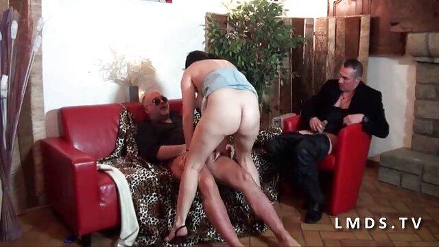 A legjobb pornó nincs regisztráció  Fekete nők, akik jól uj szex filmek érzik magukat egy lány szájában