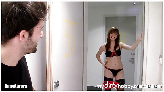A legjobb pornó nincs regisztráció  Egy férj a feleségével szex videók pornó