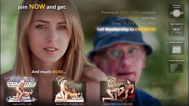 A legjobb pornó nincs regisztráció  Milf dohányzás kemény szex filmek mesterséges Nyalás
