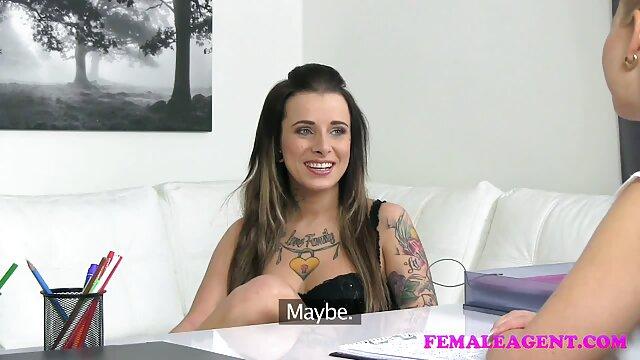 A legjobb pornó nincs regisztráció  Pornó erotikus teljes filmek modell könnyen kezelhető tintával